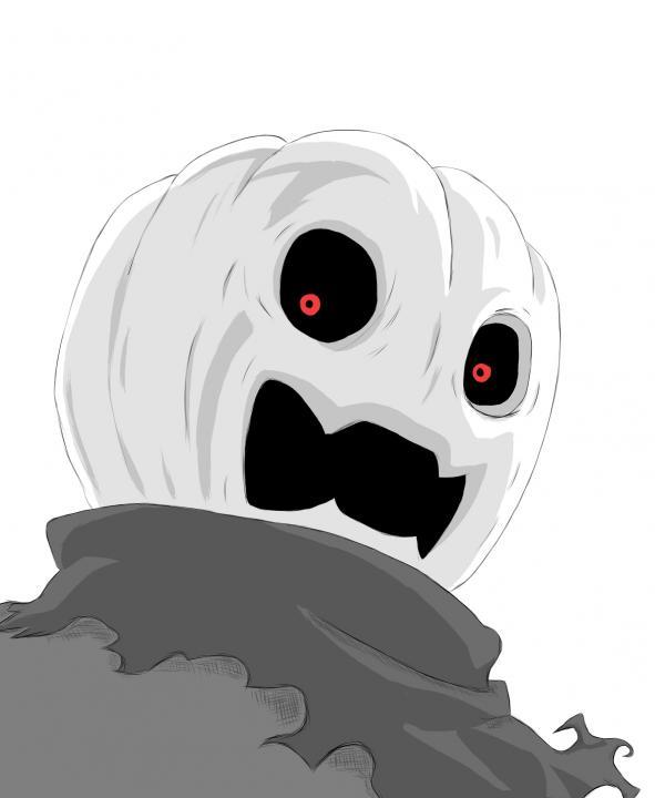 Tokyo Ghoul: JACK - Lantern