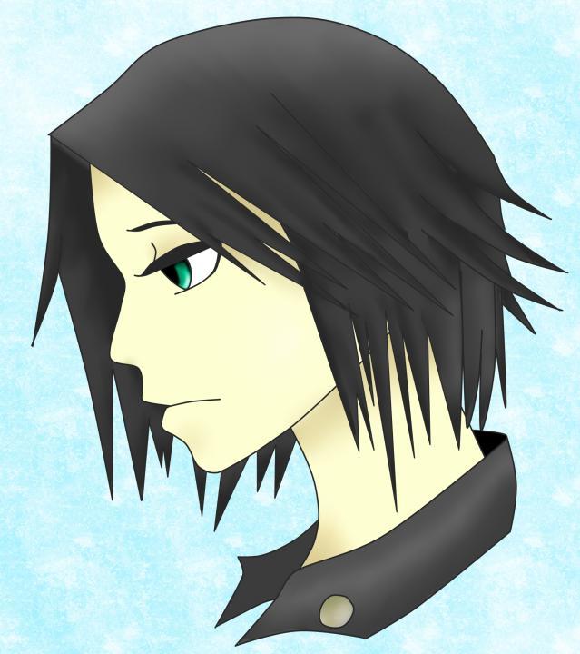 Profile: Lo
